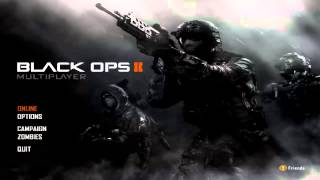 How to install Black Ops 2 Easy Way For Free Nosteam^^