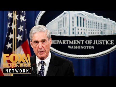 Varney: Mueller won't