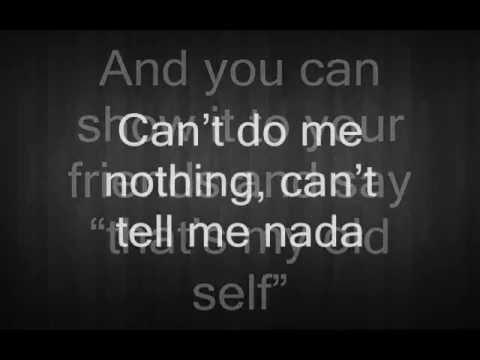 Beastie Boys - Make Some Noise w/ Lyrics