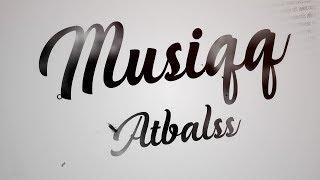 MUSIQQ - Atbalss