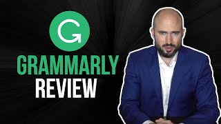 Grammarly Review | The TRUTH About Grammarly