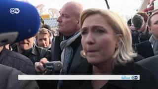 """هل أضحت العنصرية """"ظاهرة"""" في أوروبا؟"""