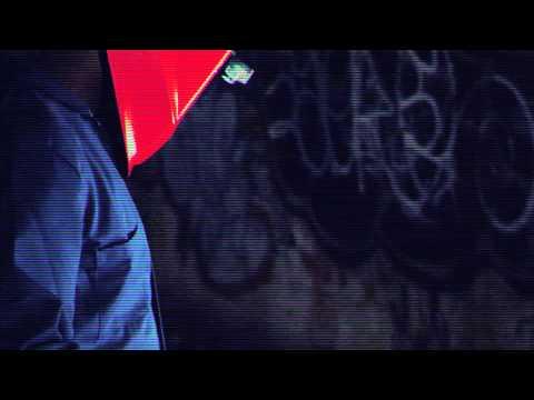 "Joey Bada$$ - ""No. 99"" (Official Music Video)"