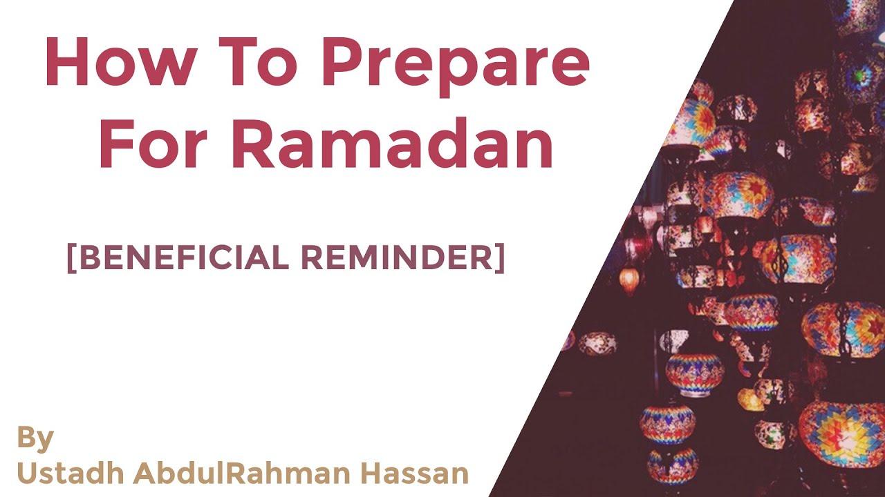 Best Reminder Ramadan Wallpaper - maxresdefault  Picture_984480 .jpg