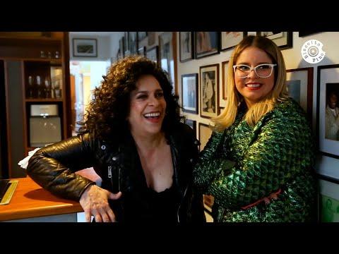 Cuidando de Longe (Clipe Oficial) - Gal Costa e Marília Mendonça thumbnail