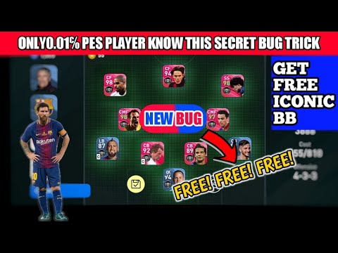 99℅ Pes Player