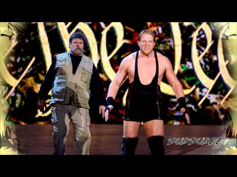 (2013): 5th & New Jack Swagger WWE Theme Song