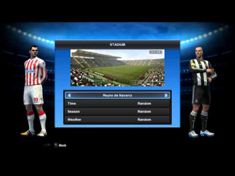 Download jsl patch for pes 2013 tpb