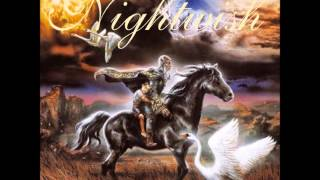Download Nightwish - Bless the Child MP3 song and Music Video
