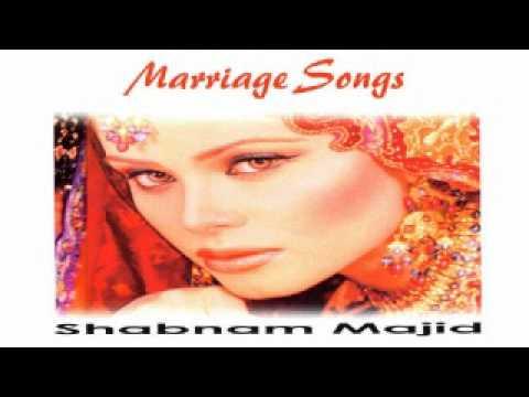 Maawan Te Dheiyan Shabnam Majid & DJ Chino