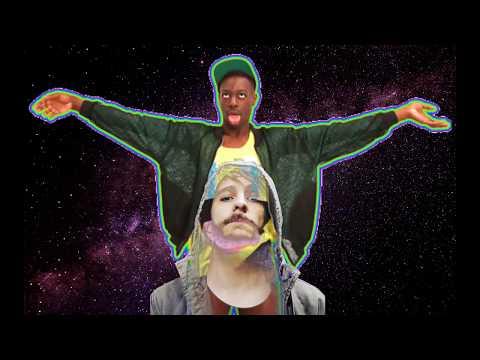 #TakeMyRemix | Take On Me - ShaunTrack (cover), Remezcla Y Masterizacion (GIF VERSION)