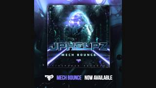jPhelpz - Armshouse (ft. Merky Ace)