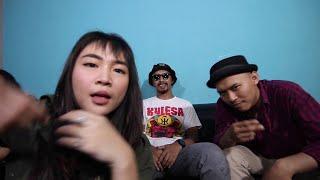 Lagu Baru Sydera Feat. Vicky Mono