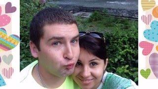 Евгений+Дарья