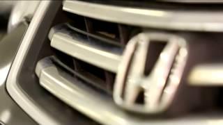 Подержанные машины - Выбираем б/у автомобиль: Honda Accord 2008