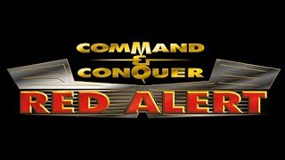 Command & Conquer: Red Alert [Full Russian] [Siberian Studio, Kudos, Vector, ViT Co,] СССР