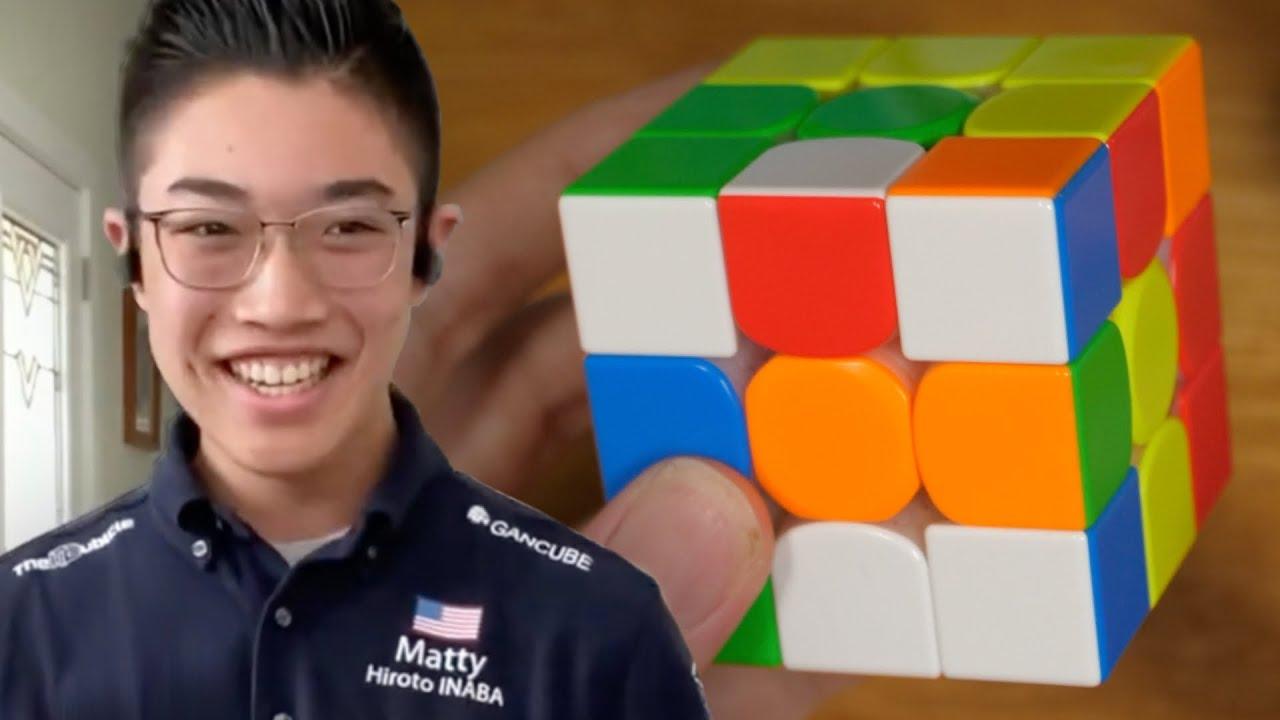 Breakdown of Matty's 3.12 Monkey League Record