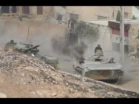 Зачем Россия воюет в Сирии на самом деле!