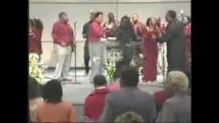 Dr. Cindy Trimm - Commanding Your Morning (1).flv