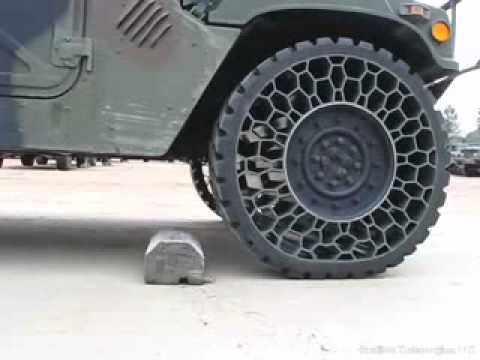 List of Synonyms and Antonyms of the Word: humvee tires
