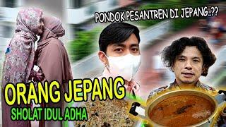JEPANG RASA INDONESIA