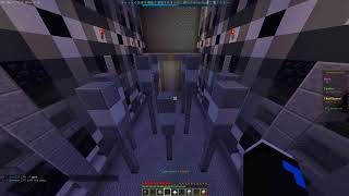 [Minecraft] Colorless_Planet 01:45.839
