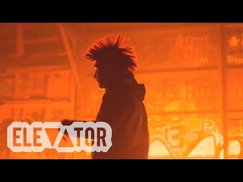 Emotional Xan ft. G.U.N – Break Sh*t mp3 letöltés