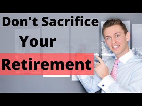 Roth IRA Mistakes - 3 Investments You Should Not Hold in Your Roth IRA