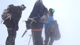 На вершине Эльбруса!! thumbnail
