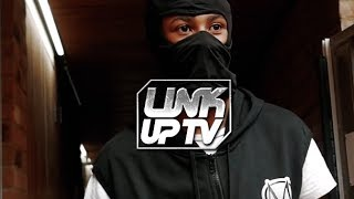 Bis (Harlem Spartans) - Call It | @BisHarlem | Link Up TV