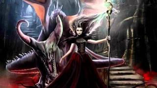 Grimsoul - Sorcereresses