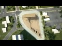 New AIA North Carolina Headquarters
