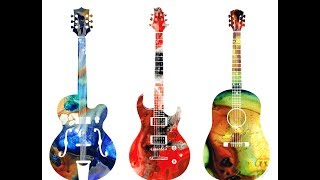 Download lagu Guitar By Ayush Chauhan