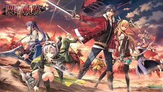 Download Trails of Cold Steel II Opening Theme   Senkou no Yukue − Full Version− Mp3