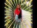 Zakhmi DIL MP3 SONGS