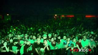 estrellas del porno  caupolican (concierto onix,mexicano,jeruu)