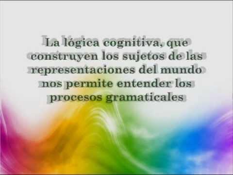 gramática-cognitiva:-enseñanza-del-español-como-lengua-extranjera.