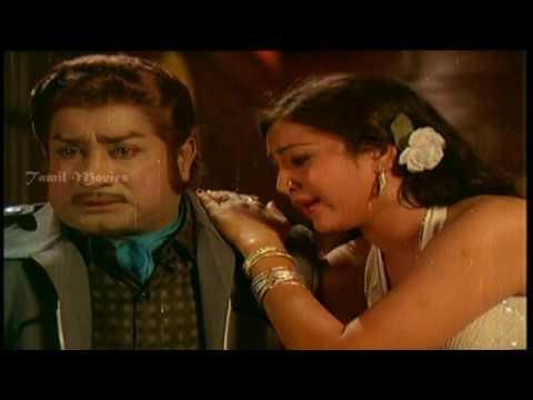Inru Neevanthu HD Song