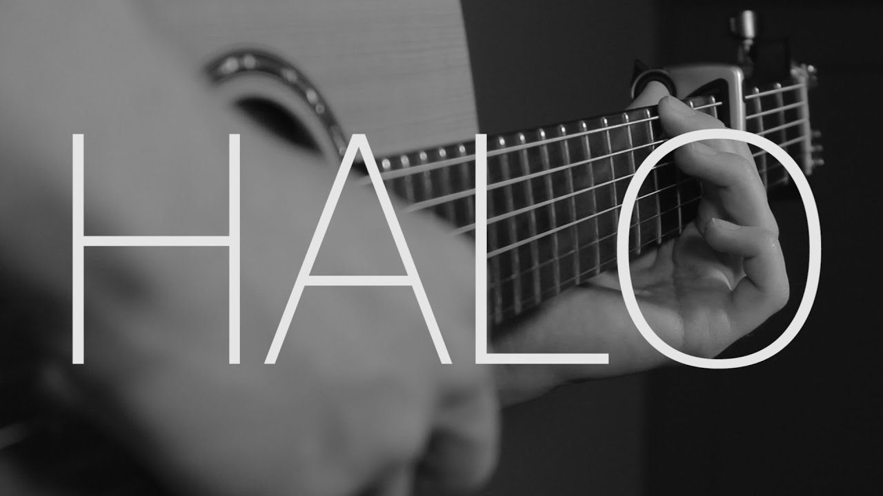 beyonce-halo-fingerstyle-guitar-cover-with-tabs-james-bartholomew