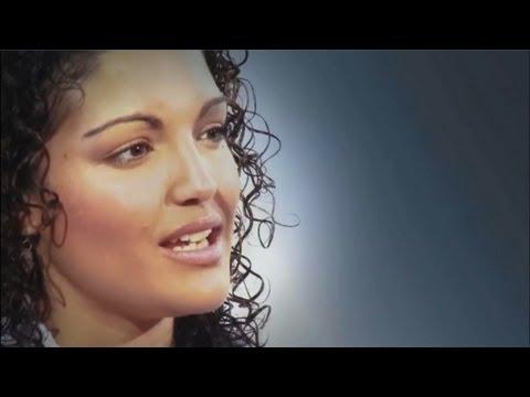 """Bande annonce """" Le suivant """" Court métrage Marocain.de YouTube · Durée:  1 minutes 29 secondes"""