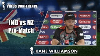 rohit-sharma-has-been-the-stand-out-batsman-in-this-world-cup-kane-williamson