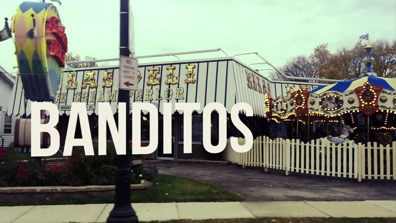 """Download Banditos """"Old Ways"""" (Official Music Video)"""