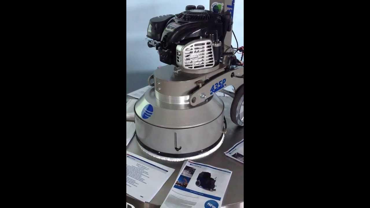 Полировальная машинка DWT OP13 180 TV - YouTube