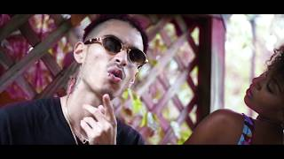 Andre Da Tippa - 411 (Produced by: DJ Sean K)