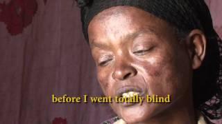 Trachoma Short