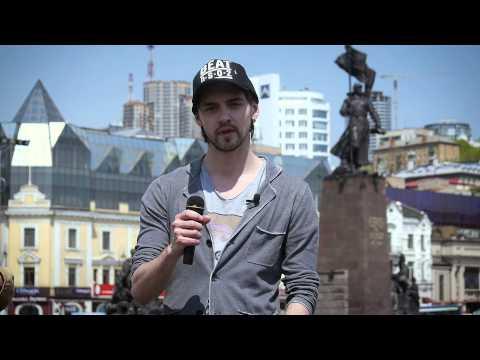 «Большая игра» Новая программа группы «Пикник»  | Planeta.ru