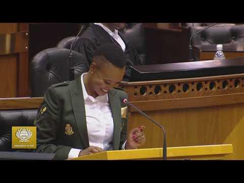 SABC bailout conditional, says Communications Minister | eNCA