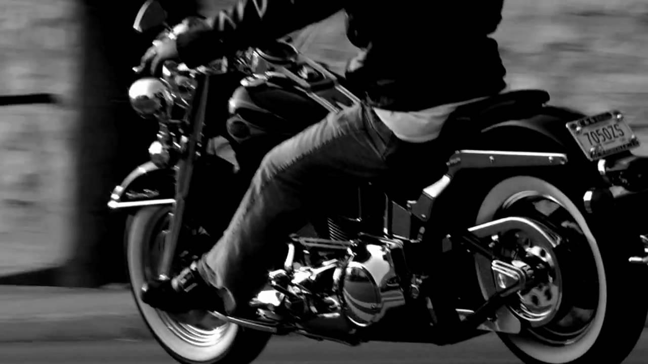 Ducati Logo Black And White