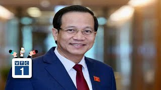 Bộ trưởng Bộ LĐTB&XH: Tăng tuổi nghỉ hưu không thể trì hoãn