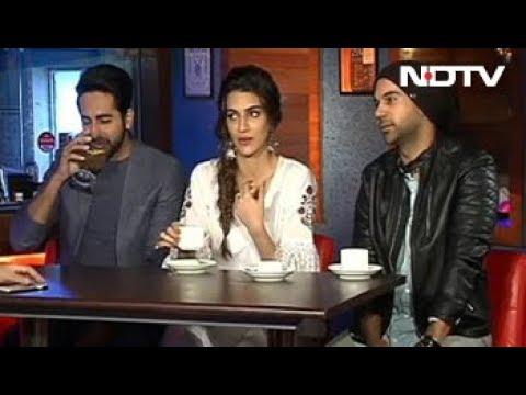 Bareilly Ki Barfi Part 2 In Hindi Full Movie Downloadgolkes